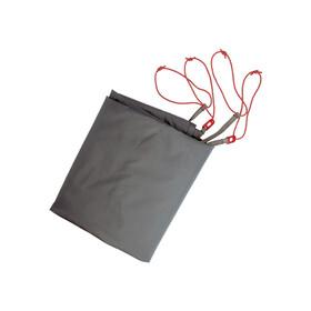 MSR FreeLite 2 - Accesorios para tienda de campaña - gris
